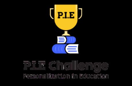 מנהל/ת לתכנית ה-P.I.E Challenge
