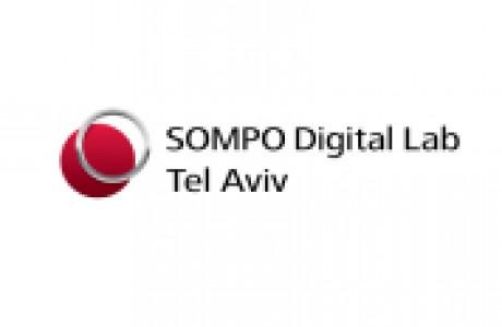 Sompo Holdings