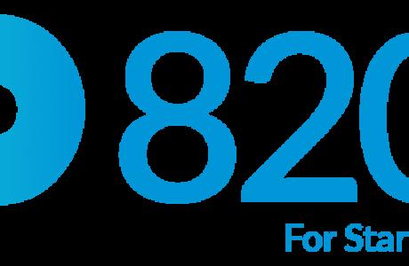 EISP 8200