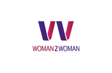 Woman2Woman